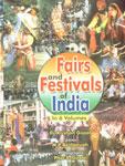 Chhattisgarh, Dadar and Nagar Haveli, Daman and Diu, Goa, Gujarat, Maharashtra, Madhya Pradesh Vol. 5,8121208114,9788121208116