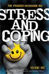 The Praeger Handbook on Stress and Coping 2 Vols. 1st Edition,0275991970,9780275991975
