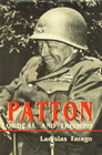 Patton Ordeal and Triumph 1st Indian Edition,8185019339,9788185019338