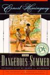 The Dangerous Summer,0684837897,9780684837895
