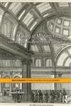 The Making of Modern Finance 1st Edition,0415633486,9780415633482