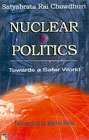 Nuclear Politics Towards a Safer World,1932705023,9781932705027