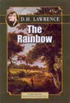 The Rainbow,8174730990,9788174730992