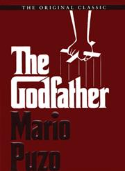 The Godfather,0451205766,9780451205766