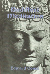 Buddhist Meditation 3rd Edition,8121507812,9788121507813