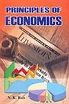 Principles of Economics,8184200943,9788184200942