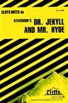 Stevenson's Dr. Jekyll and Mr. Hyde,0822004089,9780822004080