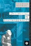 Intimations of Postmodernity,0415067502,9780415067508