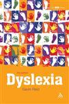 Dyslexia 3rd Edition,1441165851,9781441165855