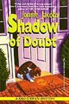 Shadow Of Doubt A Kali O'Brien Mystery,1575661462,9781575661469