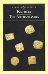 The Arthashastra 1st Published,0140446036,9780140446036