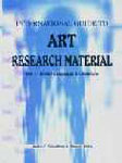 International Guide to Art Research Materials Indian Language and Literature Vol. 1 1st Edition,817854007X,9788178540078