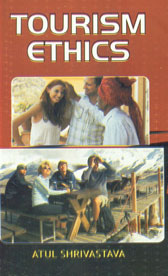 Tourism Ethics 1st Edition,9380540094,9789380540092