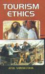 Tourism Ethics 1st Edition,9380540094,9789380540092