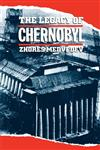 The Legacy of Chernobyl Reprint Edition,0393308146,9780393308143