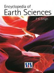 Encyclopedia of Earth Sciences,9380090064,9789380090061