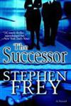 The Successor A Novel,0345480635,9780345480637