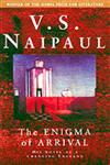 The Enigma of Arrival A Novel in Five Sections,0330487159,9780330487153