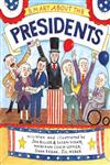 Smart About the Presidents,0448433729,9780448433721