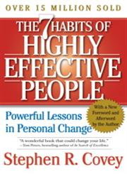 7 Habits of Highly Effective People Workbook 15th Anniversary Edition,0743269519,9780743269513