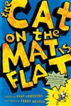 The Cat on the Mat is Flat,0312535848,9780312535841