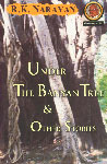 Under the Banyan Tree and Other Stories,8185986142,9788185986142