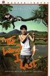The Land I Lost Adventures of a Boy in Vietnam,0064401839,9780064401838