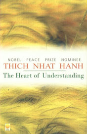 The Heart of Understanding Commentaries on the Prajnaparamita Heart Sutra 2nd Reprint,8121607035,9788121607032