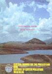 Environmental Status Barapani Lake Meghalaya