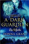 A Dark Guardian 7 CDs,1452642745,9781452642741