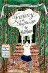 Fanny at Chez Panisse A Child's Restaurant Adventures with 46 Recipes,0060928689,9780060928681