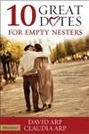 10 Great Dates for Empty Nesters,0310256569,9780310256564