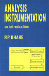 Analysis Instrumentation An Introduction 1st Edition, Reprint,8123902476,9788123902470