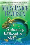 Swimming Without a Net Fred the Mermaid, Book 2,0515143812,9780515143812