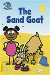 The Sand Goat,1445104431,9781445104430
