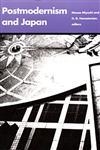 Postmodernism and Japan,0822308967,9780822308966