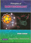 Principles of Nanotechnology,8183711774,9788183711777