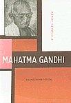 Mahatma Gandhi An Interpretation,8187739037,9788187739036