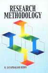 Research Methodology 1st Edition,8176486728,9788176486729