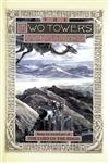 The Two Towers Being the Second Part of the Lord of the Rings,0395489334,9780395489338