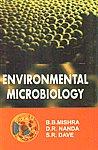 Environmental Microbiology,8131306550,9788131306550