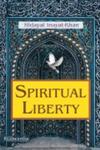 Spiritual Liberty,935018009X,9789350180099