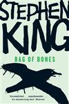 Bag of Bones,0340951427,9780340951422