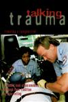 Talking Trauma,1578060435,9781578060436