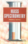Mass Spectrometry 1st Published,8187815167,9788187815167