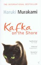 Kafka on the Shore 1st Published,0099494094,9780099494096