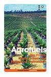 Agrofuels Big Profits, Ruined Lives and Ecological Destruction,0745330126,9780745330129