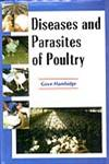 Diseases and Parasites of Poultry 1st Edition,8176220884,9788176220880