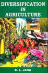 Diversification in Agriculture 1st Edition,8183210503,9788183210508