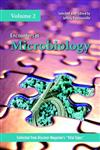 Encounters in Microbiology Vol. 2 1st Edition,0763757993,9780763757991
